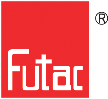 Futac Technologies Limited